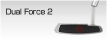 Dual Force 2
